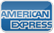 Autocue-American-Express