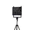 ssp17-teleprompter-free-standing