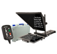 ipad prompter bundle