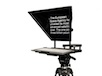 autocue-tablet-pc-prompter
