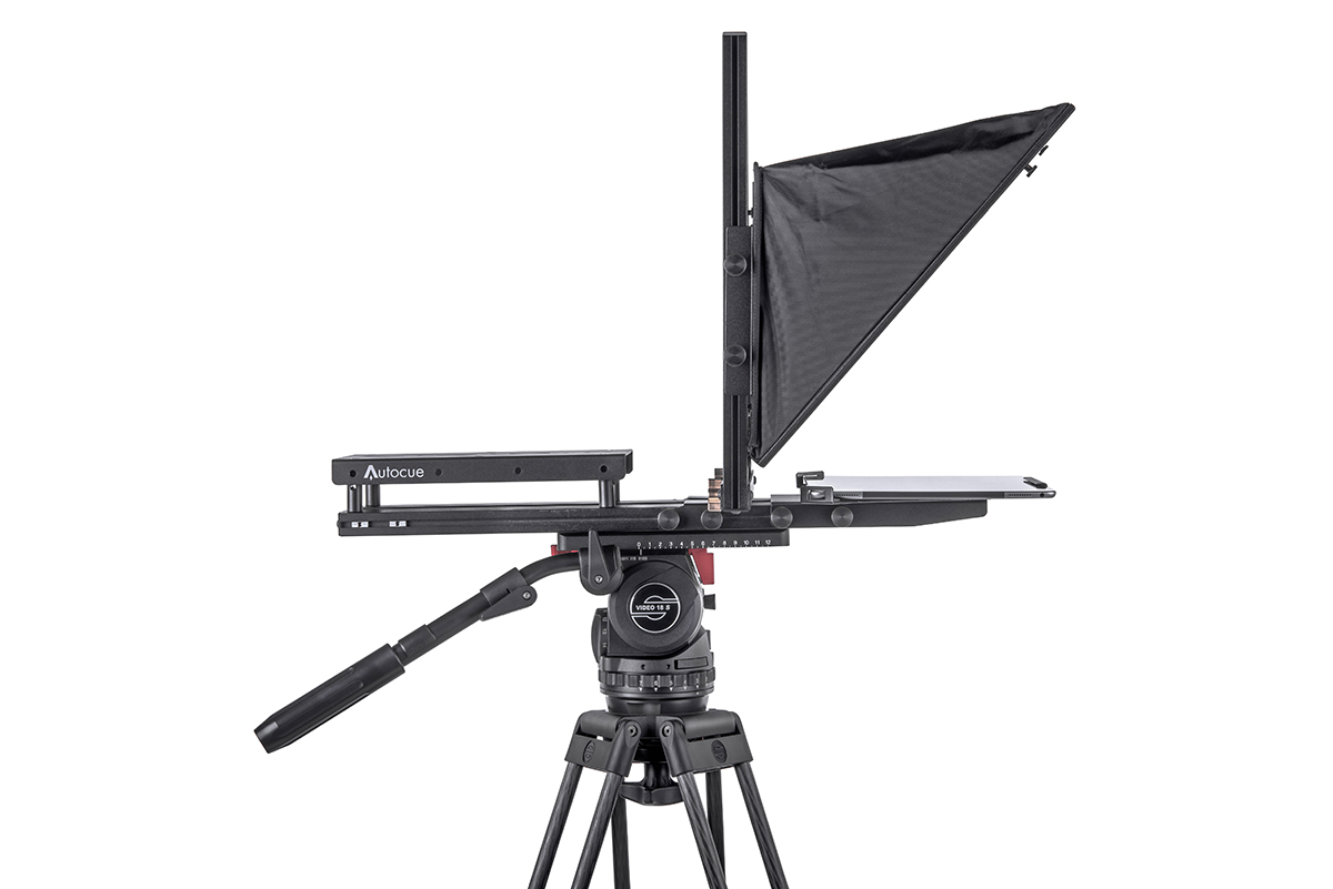 autocue-ipad-prompter-bracket-only